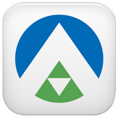 Rollcall Android App icon