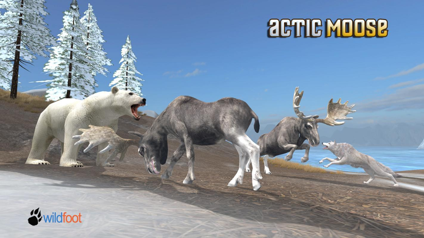arctic moose as well Call Of Duty Ghosts Gets Hot Fixes On PS3 And Xbox 360 To Improve Search Rescue More 402105 likewise sayhooks also elex coq besides yendis. on build and defend beta download