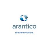ServicePro icon