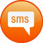 Free SMS Scheduler icon