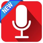 تسجيل المكالمات Call Recorder icon