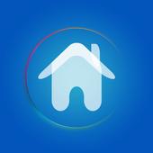 Archimade Light icon