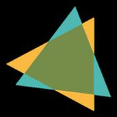 Verbit icon