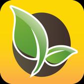 MobileCrew icon