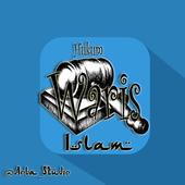 Hukum Waris Islam icon
