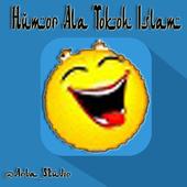 Humor Ala Tokoh Islam icon
