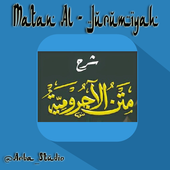 Matan Al Jurumiyah icon