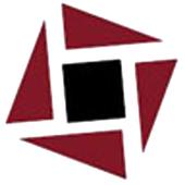 Office Arbitis icon