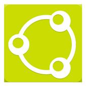 Conexión Móvil icon