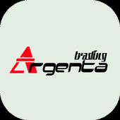 Argenta Trading icon