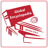 Global Encyclopedia icon