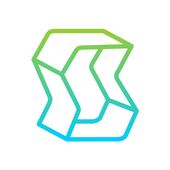 Reveles icon