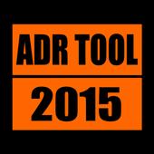 ADR Tool 2015 Free icon