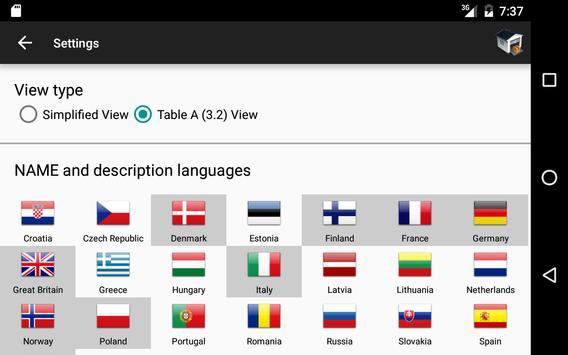 ADR Tool 2015 Free apk screenshot