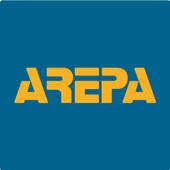AREPA Project Tool icon
