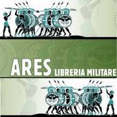 LIBRERIA ARES icon
