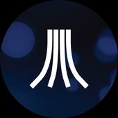 TLTH ARKAD 2015 icon