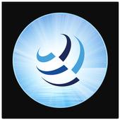 ArkBuilders icon