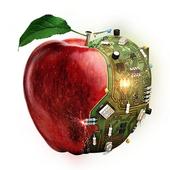 Türkiye İnovasyon Haftası 2014 icon