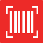 ScanKey Barcode Scanner icon