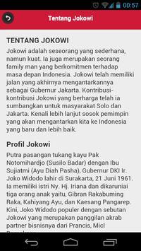 Jokowi-Jk apk screenshot