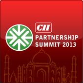 CII 2013 icon
