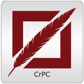Manupatra - CrPC icon