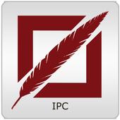 Manupatra - IPC icon