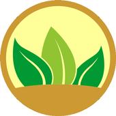 DutyPlant icon