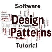 Software Design Pattern icon