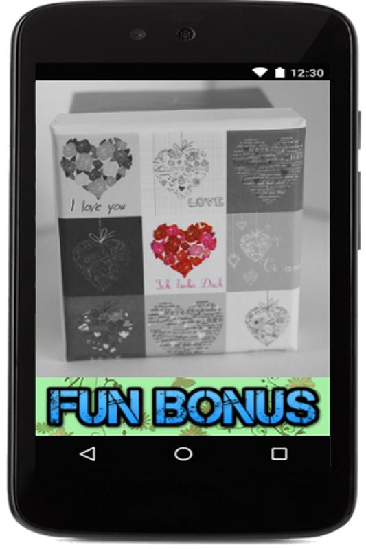 free birthday card apk download  free lifestyle app for android, Birthday card