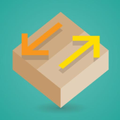 Koolve.Inventory icon