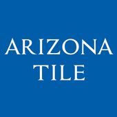 Arizona Tile icon