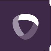 ARK Events icon