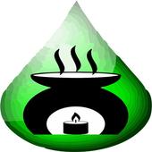 Aromaterapia icon