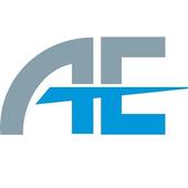 Ankit Export icon