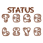 Kumpulan Status Tere Liye icon