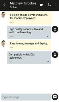 Armour Samsung Mobile apk screenshot