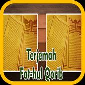 Book Fathul Qorib icon