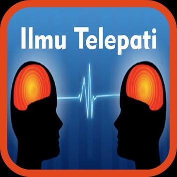 Science Telepathy poster