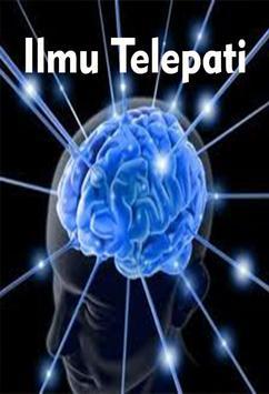 Science Telepathy apk screenshot
