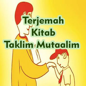 Book Talim Muta alim apk screenshot