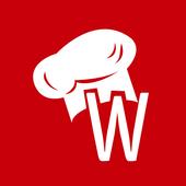 WildFire Chicago icon