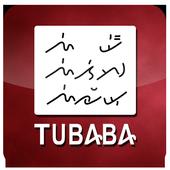 TUBABA-AR icon