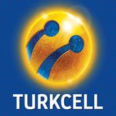 7. Turkcell Elçileri Zirvesi icon