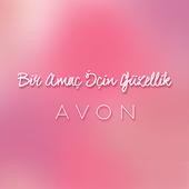 Avon Enerji icon