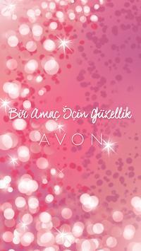 Avon Enerji poster