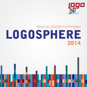 Logosphere 2014 icon