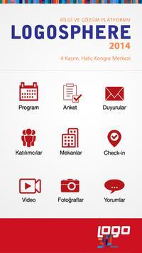 Logosphere 2014 apk screenshot