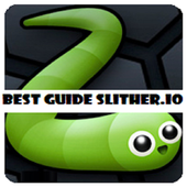 Best Guide Slither.IO icon